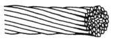 A37 Aluminum Conductor
