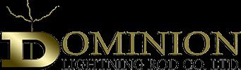 Dominion Lightning Rod