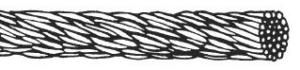 Lightning Conductor - Class II