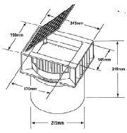 PIT-03 Inspection Pit