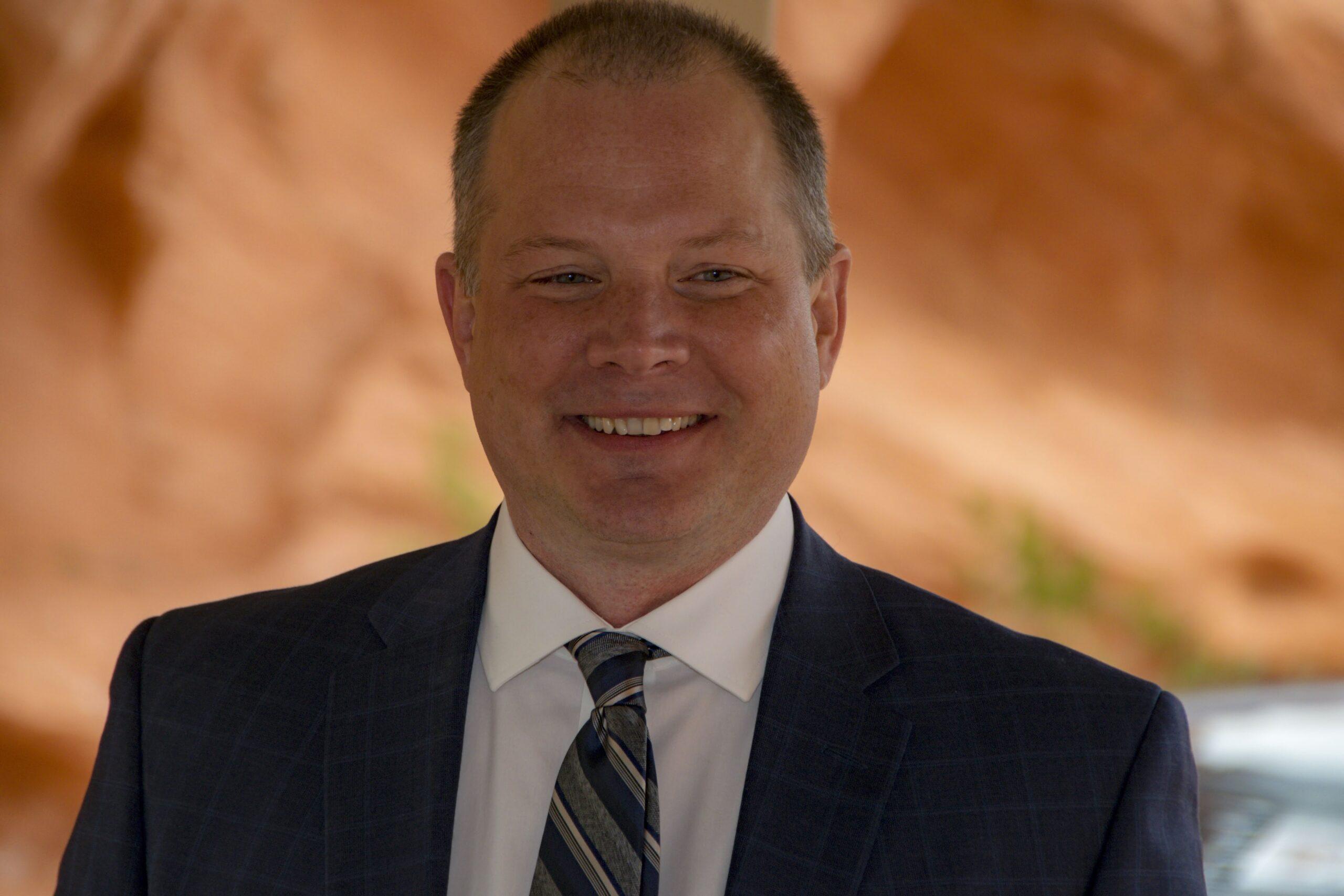 Alan Witte